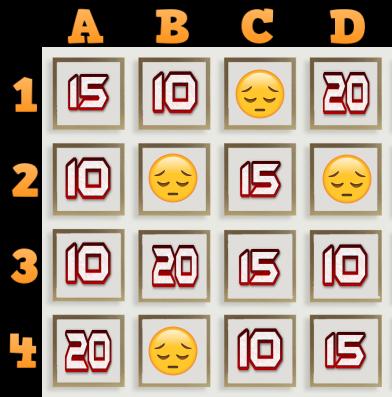 board_example.png.90ba05083e1a87a6e1c931164bf37e4a.png