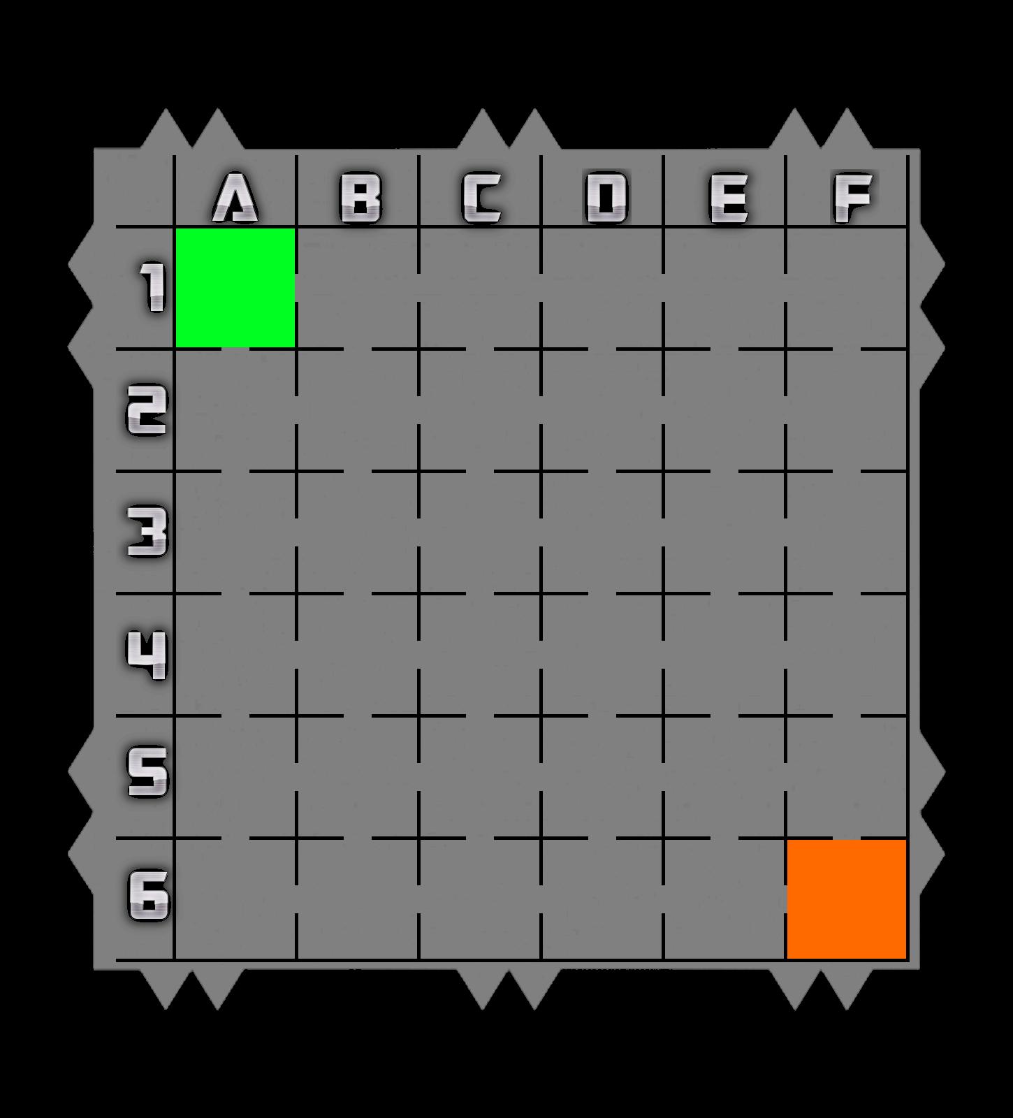 board_empty_2.png.28c0e5da7d82dddfd130a9d031666125.png
