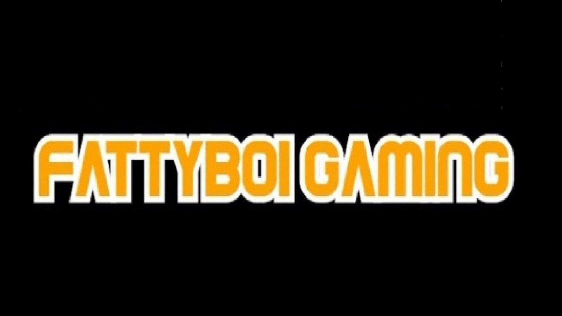 TheFattyBoi Gaming Banner.jpg