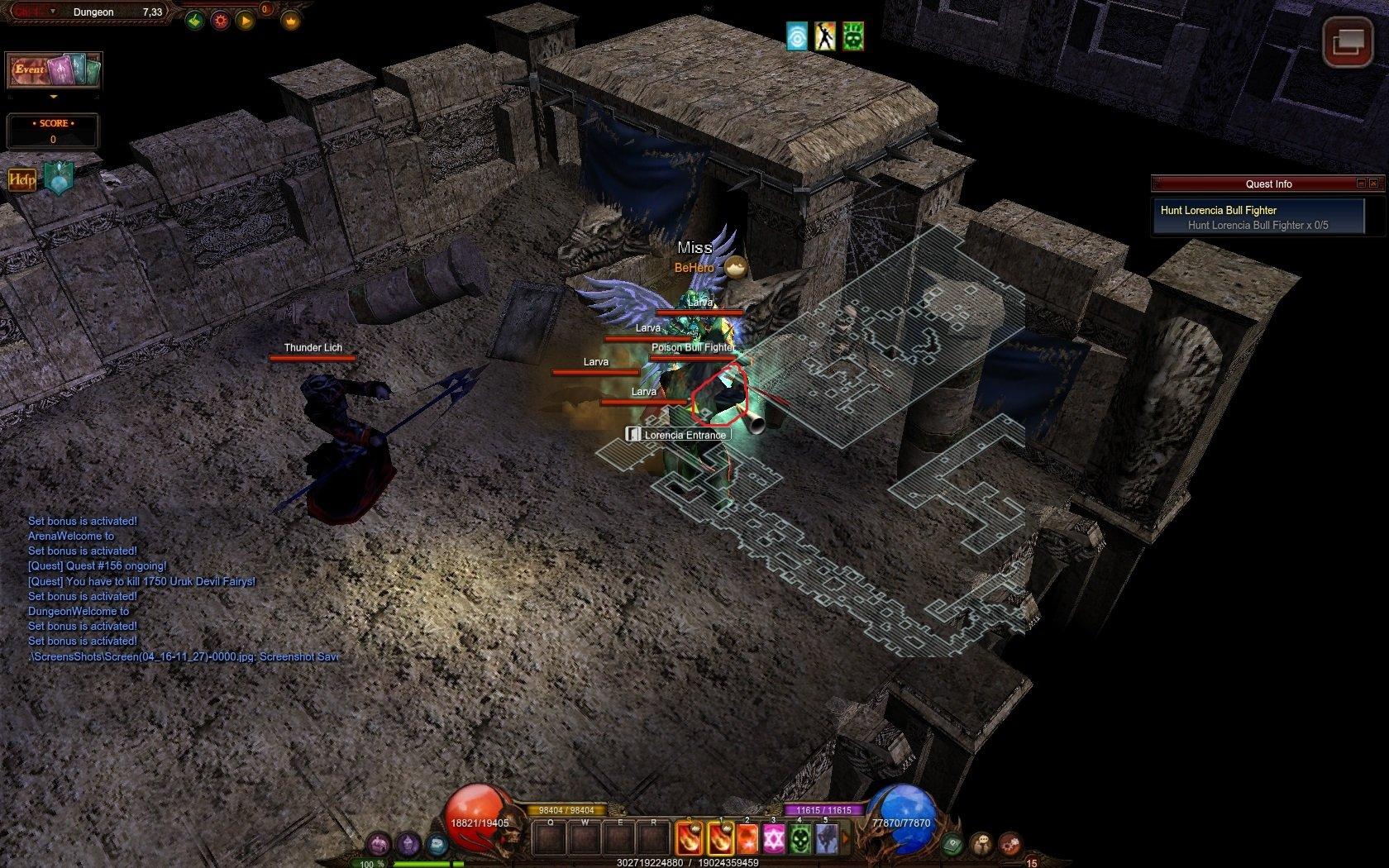 dungeon.jpg.21749616db16f789b308b8e0f281f85b.jpg