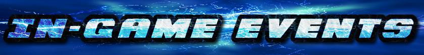 in-game_events.png.12b7cf45b46c80354dc2f12b4d6d08ff.png